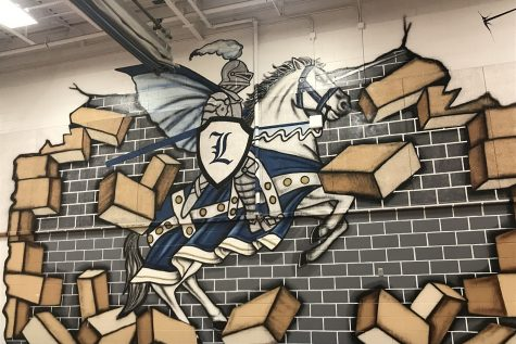 Though there are different theories on how the Lancer became Longfellow's mascot, the school has fully embraced the symbolic value, as knights and the code of chivalry embody the Lancer Code.