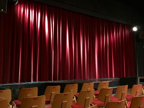 Longfellow Theatre Company