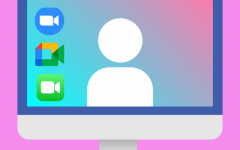 Video Chat Venues Compared