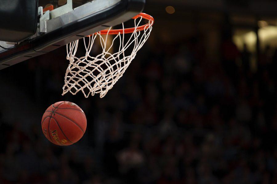 NBA Finals Still Exciting, Despite COVID Bubble