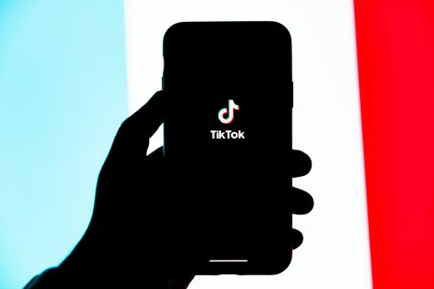 TikTok & Wechat Survive Attempted Bans by U.S. Government