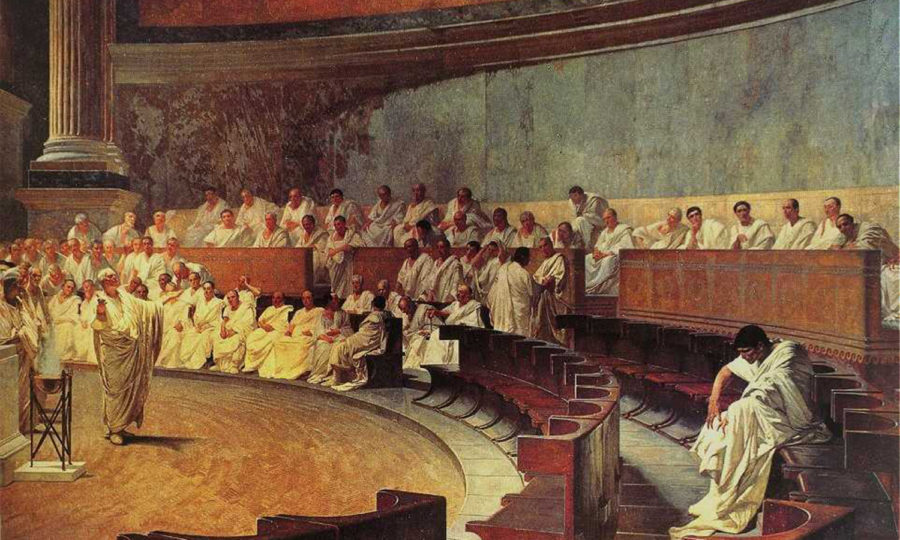 The+LMS+Furies+have+influences+in+Greco-Roman+Culture%2C+as+do+the+rules+of+debate.