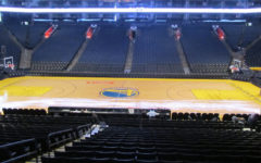 NBA Takes Big Hit From Coronavirus, Looking to Make a Rebound in 2021