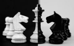 While quarantining, an unprecedented number of people turned to online chess to pass the time, learn a new skill, and connect with others.