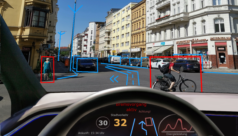 The+self-driving+car+is+going+to+do+all+the+work%2C+while+you+just+sit+back+and+relax.+It+works+with+a+lot+of+interesting+technology+that+you+can+read+about+in+this+article%21+